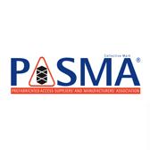 pasma-accrediation